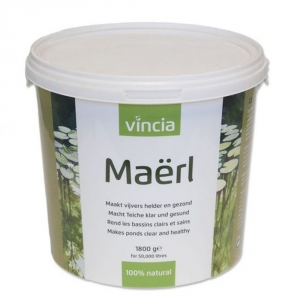 Vincia Maerl 1800ml